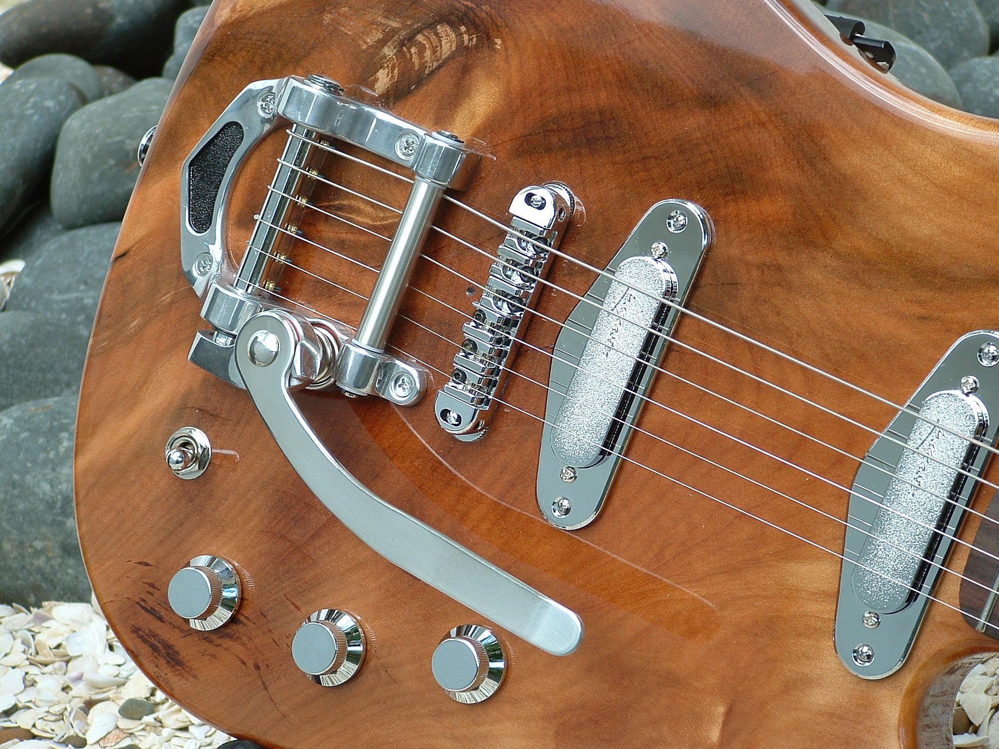 langcaster guitars for sale. Black Bedroom Furniture Sets. Home Design Ideas